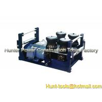 Quality Easy to operate underground cable handling equipment for sale