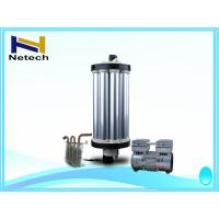 Quality 10LPM PSA Oxygen Generator Spare Parts For Ozone Machine Production for sale