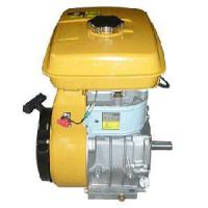 Quality Gasoline Engine (EY20-3D) for sale