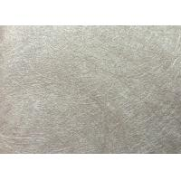 Colorless Sound Board Fiberboard Has Good Binding Effect After Heating And Pressurizing