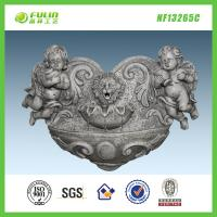 Quality Angel Indoor Fountain for sale