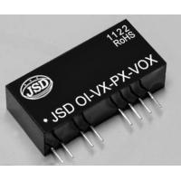 Quality 0-5V to 4-20mA isolation transmitter for sale