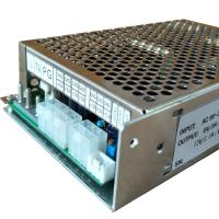 China High Efficiency Multiple Output Power Supply For Stepper Motor / Amplifying Circuit on sale