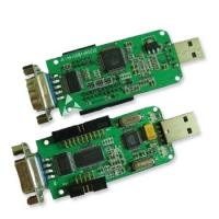 Quality 8 Layer USB Circuit Board Assembly for sale