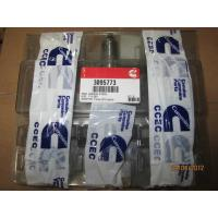 Quality 3095773 Cummins Generator Parts , fuel injector for sale