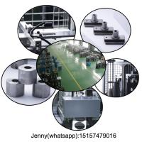 Buy Double Wall Paper Cup Machine,ripple double wall paper cup sleeving machine at wholesale prices