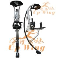 China Electric Scooter,Air Trekker,Electric Skateboard,Bouncing Boots Jumping Stilts,CZ0834A on sale