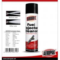Quality safe and useful fuel Injector cleaner liquid and spray cleaner for injector for sale