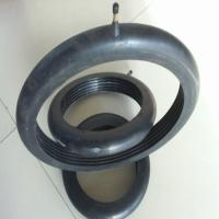 """Quality 8""""  oilfield nitrile rubber pneumatic o union, air tube for sale"""