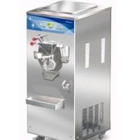 Quality Perfect Combined Machine Gelato Batch Freezer & Pasteurizer Opah20 for sale