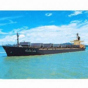Quality Logistic Service from Hongkong/Shenzhen/Guangzhou/Ningbo to Europe for sale