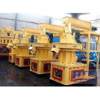 China Wood Shavings Pellet Mill/Best Selling Wood Shavings Pellet Mill/New Type Wood Shavings Pellet Mill on sale
