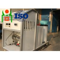 Quality 300g/h Low Cost and High Output Swimming Pool Disinfection Systems With Chlorine Water Treatment for sale