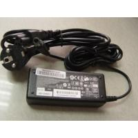 Quality 24V 1.875A 45W M8482LL/A M8482LLA, 661-3049, A1036 AC power adapters for laptops for sale