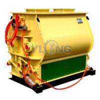 Quality Mixing Machine Animal Feed CE Certification for sale