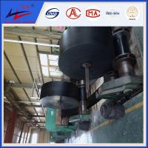 China Coal Mine Conveyor Belt Transport System on sale