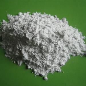 Quality 325 mesh white aluminum oxide/white alumina/white corundum/white fused alumina for sale
