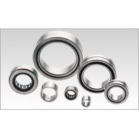 China Combined Needle Roller Bearing For Automobiles With Cage Assemblies, Inner Rings on sale