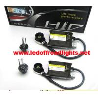 Quality 9007 hid kit,motorcycle hid kits,h1 hid kit,bi xenon hid kit,h11 hid kit,hids kits for sale