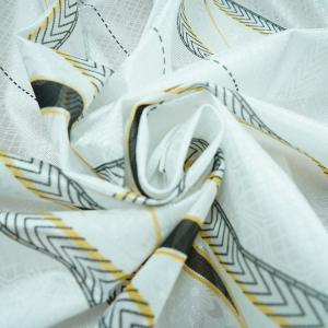 Quality Max 230cm Jacquard Mattress Fabric for sale