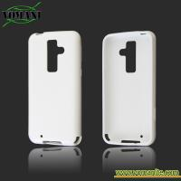 Quality Gel TPU COVER case for Fujitsu, Japanese phone case,SKIN for sale