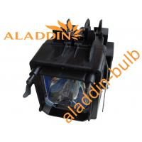 Quality 150W XL-5100 / 93087600 Video Projector Lamps For SONY KDS-60R200A KDS-R50XBR1 KDS-R60XBR1 for sale