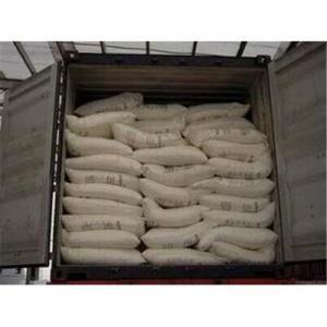 China Ammonium Bicarbonate on sale