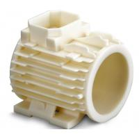 China Custom Prototype Injection Molding , Prototype Plastic Molding For ABS / POM Parts on sale