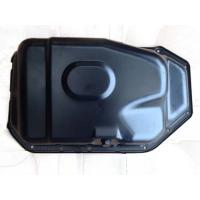 Buy Honda Oil Sump Steel Black Auti Rust Paint For Acura RSX Accord Civic CRV at wholesale prices