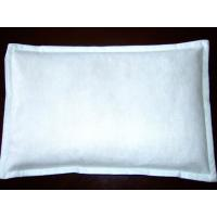China Hospital disposable pillow Cover,disposable pillows' protectors on sale