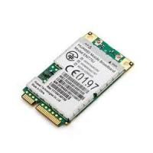 Quality CDMA2000 1 x EV - DO Rev. A CDMA 1900MHz Windows 2000 3G Mini Module for sale