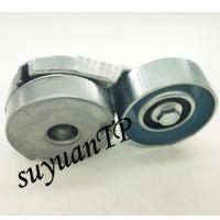 Buy cheap Aluminum Metal Idler Pulley Auto Parts 11955ET00A 11955-JD21A for NISSAN Renault from wholesalers