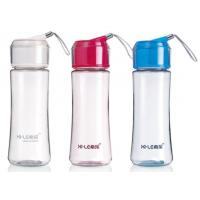 Quality 500ml Sports Bottle for Students (XL-3114) for sale