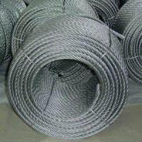 China wire rope sling on sale