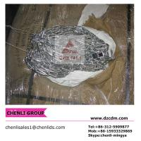 China DIN5685/C LONG LINK CHAIN on sale