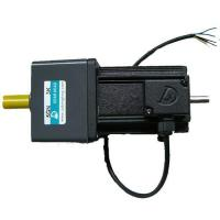 Quality DC Reduction Motor -70TYD-5GN for sale