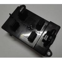 Quality Car Body Auto Electrical Parts Power Window Lifter Switch For Honda 35750-S2K-003 for sale