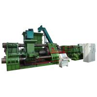 Quality Metal Chip Briquetting Press for sale