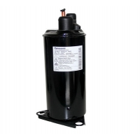 Quality R410a 5PS102EAA22 220V 50HZ AC Rotary Compressor for sale