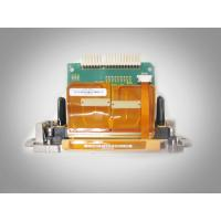 Buy cheap Spectra Polaris 15pl /35pl print head for large format printer from wholesalers