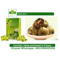 China Healthy Weight Loss Dried Plum , Organic Digestive Enzyme Supplements For Colon Health on sale