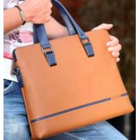 China Hot sale Promotion Business briefcase on sale