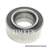 Quality Wheel Bearing TIMKEN 513002 fits 83-88 Toyota Tercel for sale