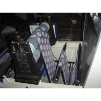 Quality Industrial Automatic Die Cutting Machine  for sale