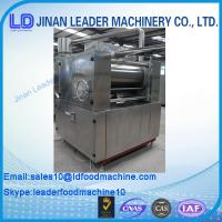 Quality Famous Professional Breakfast cereal corn flakes processing machine/equipment for sale