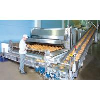 Quality Bakery equipment /Oven for sale
