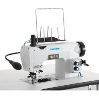Quality Computerized Hand Stitch Sewing Machine FX-781 for sale