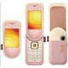 Buy cheap Free Shipping 5pcs/lot Nokia 7373 Tri Band mera MP3 Java FM Radio Mobile Phone from wholesalers