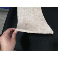 Quality DIY Odorless Soundproof Fiberboard , Customized Size Decorative Acoustic Panels for sale