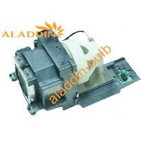 Quality UHP245W / 170W 2000H LMP148 original projector lamps for SANYO PLC-XU4000 for sale